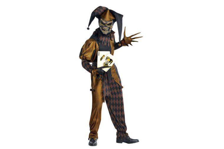 13_Skeleton-joker