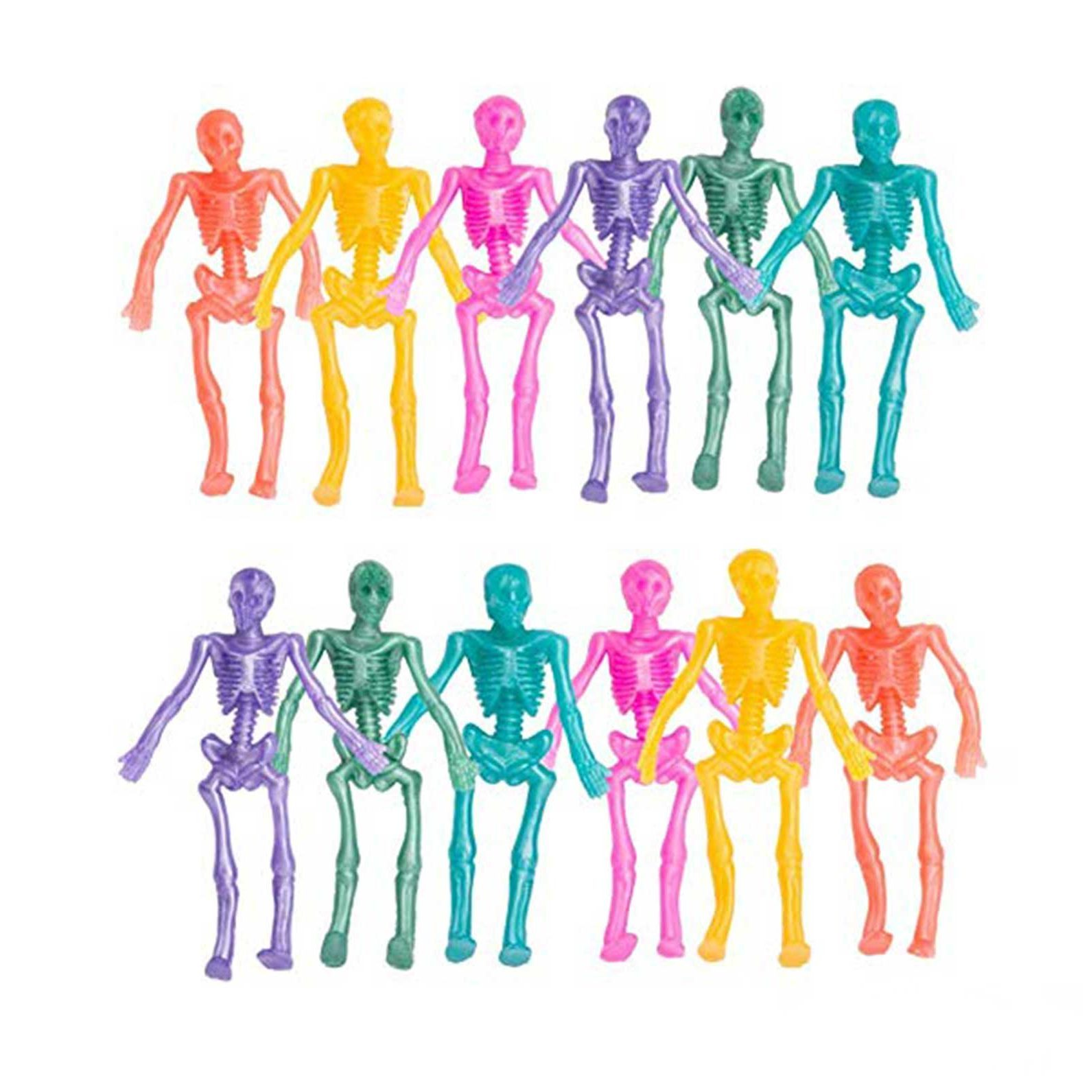 14_Stretchy-skeletons