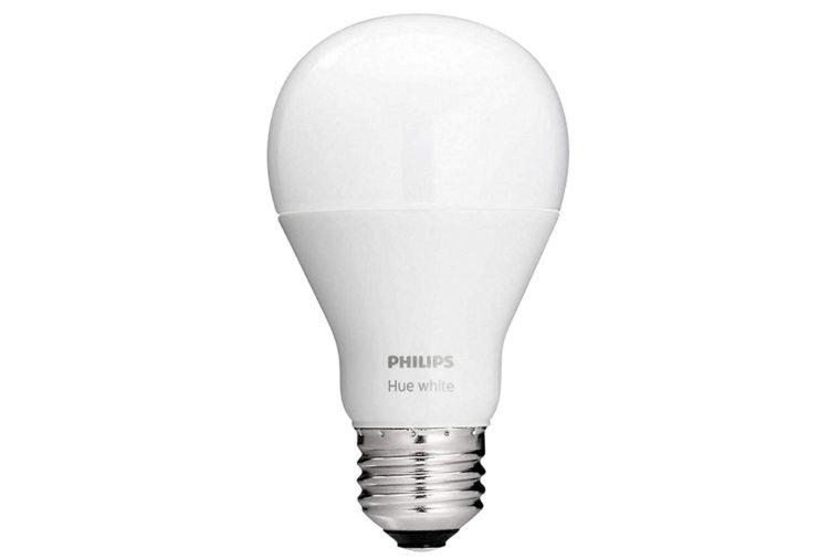 14_Smart-Light--Philips-Hue-White-LED-Bulb