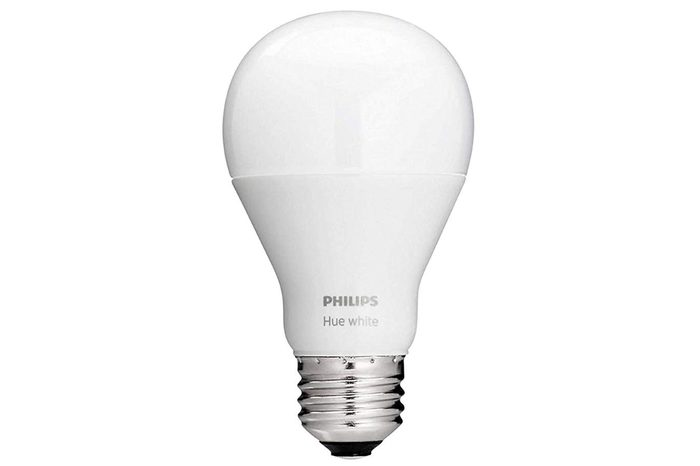 14_Smart-Light--Philips-Hue-White-LED-Bulb
