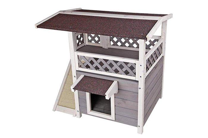 15_Construct-a-cat-condo
