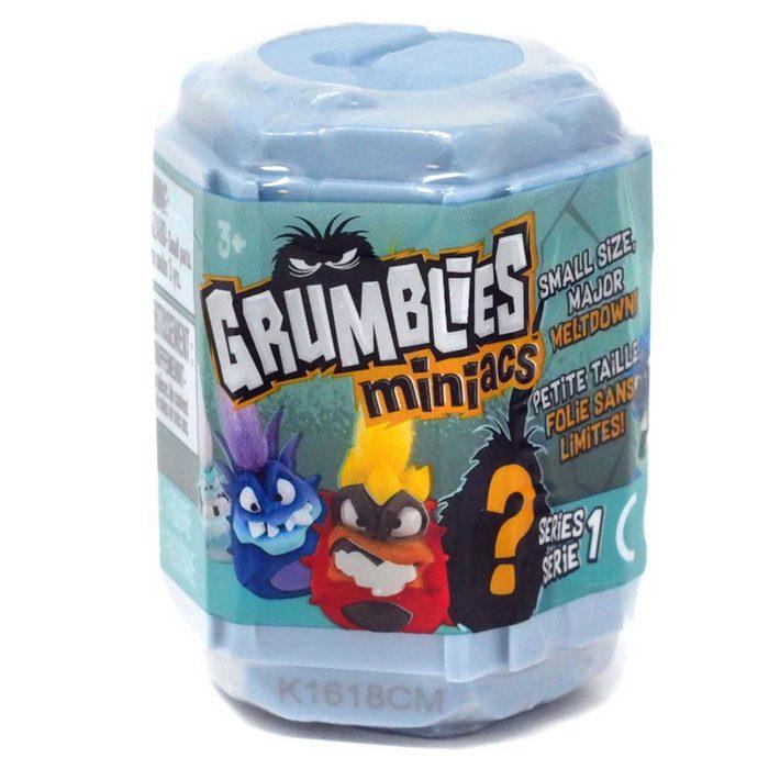 15_Grumblie-Miniacs