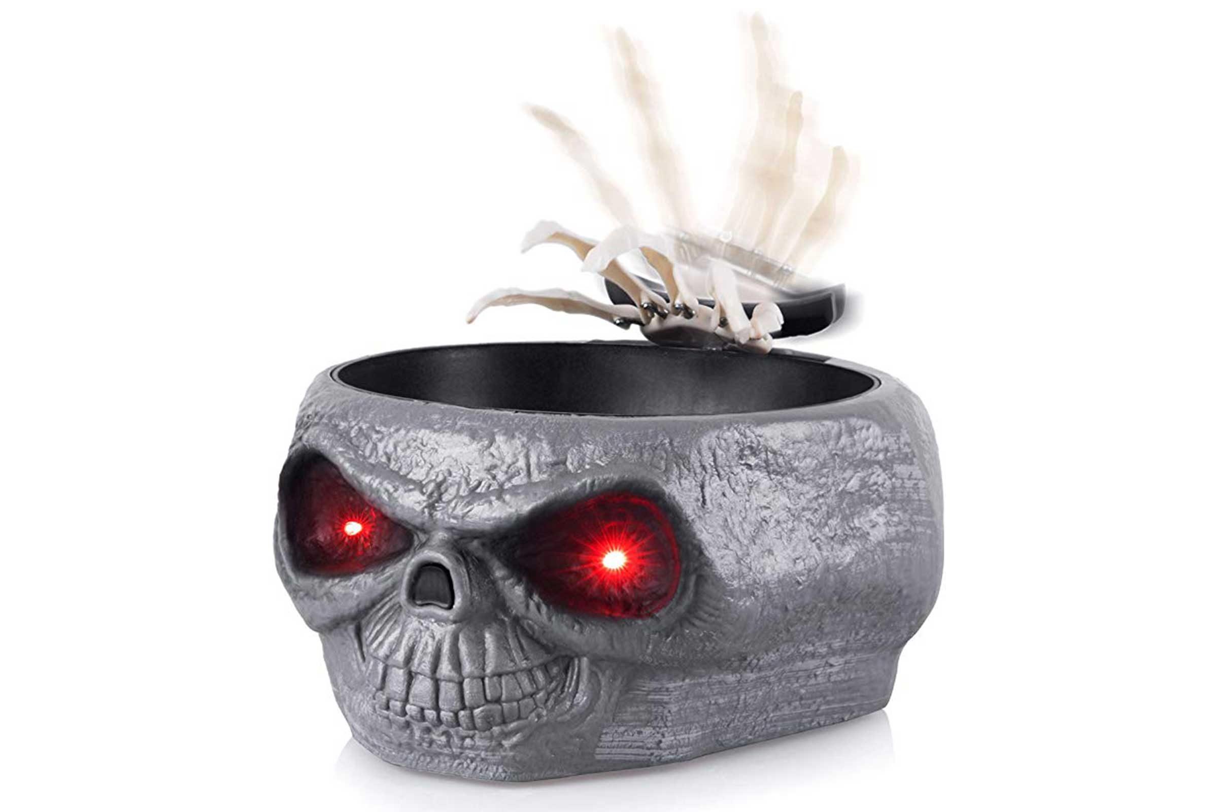 Skullcandy Koptelefoons - Winter Sale: Tot -30% Korting