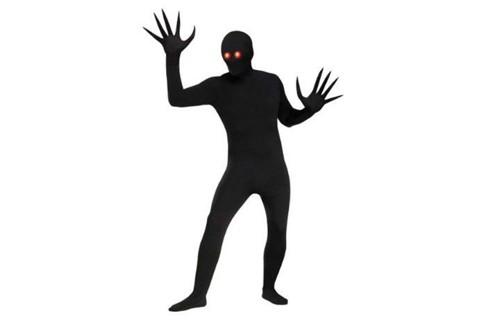 16_The-shadow-demon