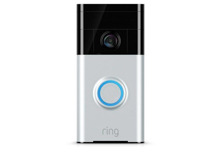16_Smart-Doorbell--Ring