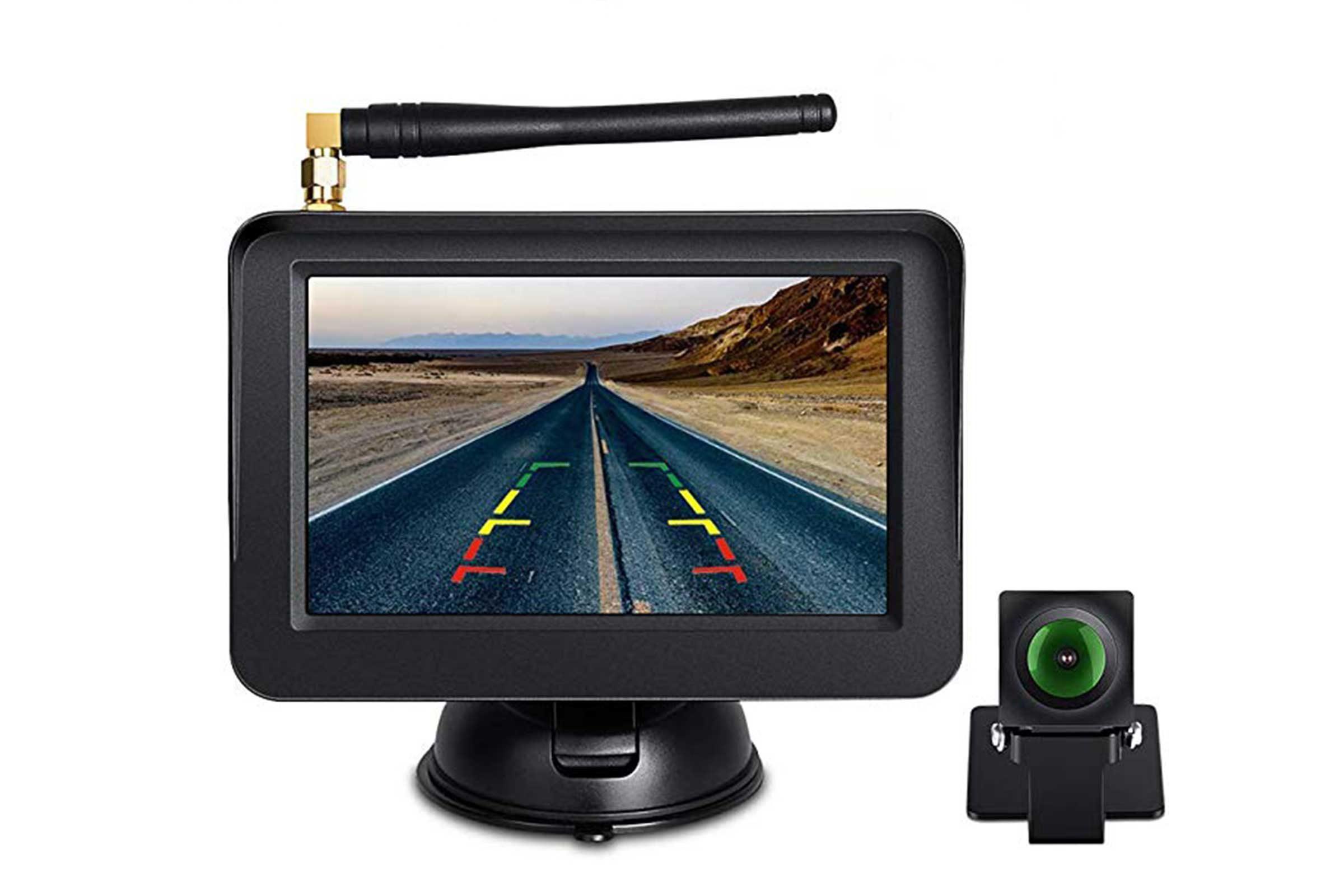 19_Digital-wireless-backup-camera-