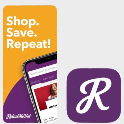 3a_RetailMeNot