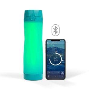 hidrate spark water bottle