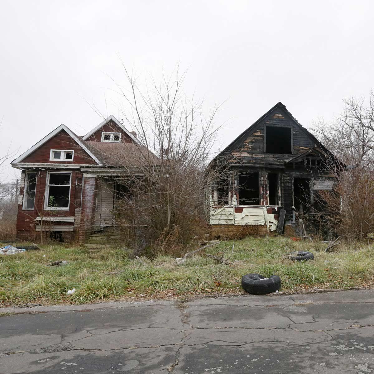 Abandoned-Detroit-Homes
