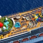 19 Behind-the-Scene Secrets of Carnival Cruises