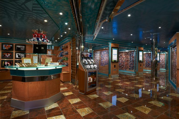 carnival cruise photo gallery