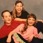 25 Funny Family Photos That Are Hilariously Awkward