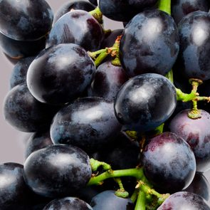 divine fruit grapes food on your plate