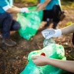 How to Help the Environment: 31 Simple Ways You Can Make a Difference