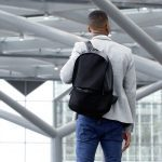 What Happens to Your Body When You Wear a Heavy Backpack Every Day