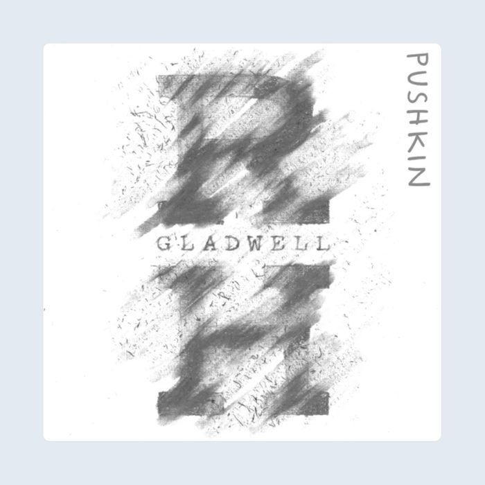 Revisionist History Gladwell Podcast