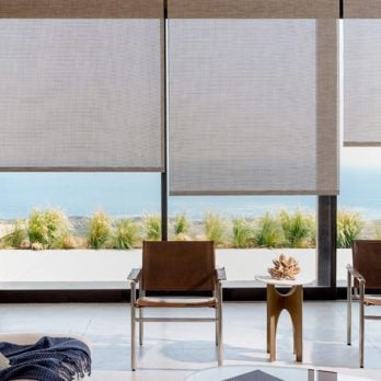 If You Didn't Think You Needed Smart Blinds, IKEA's Here to Change Your Mind