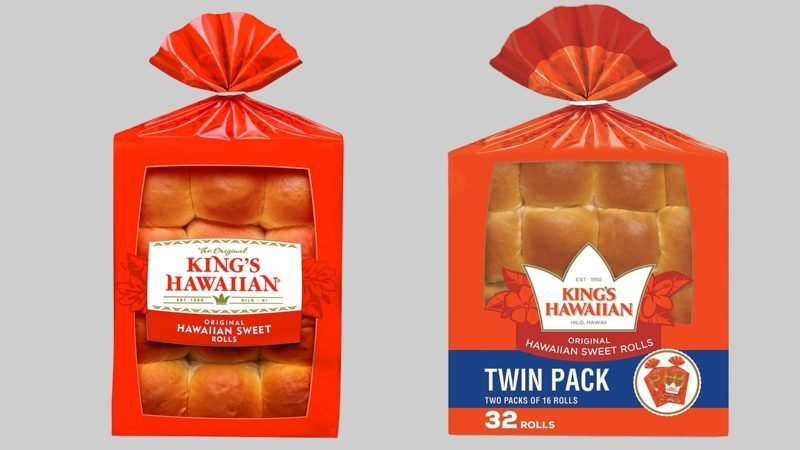 How King's Hawaiian Bread Became So Popular | Reader's Digest