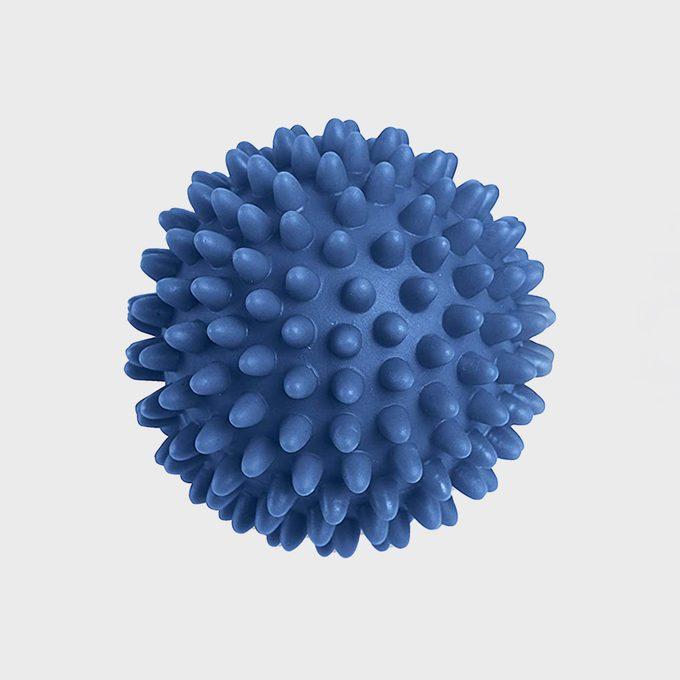Whitmor Dryer Balls