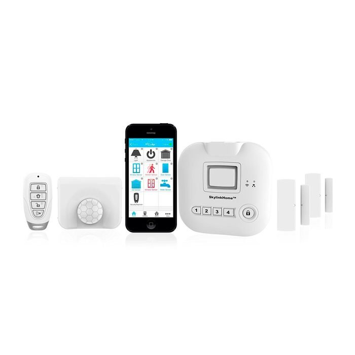 app security devices