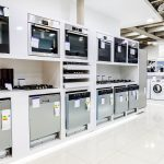 7 Reasons to Rethink Buying Appliances at Superstores
