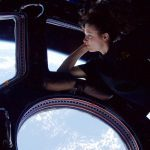 24 Amazing Facts You Didn't Know About NASA