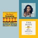 30 of the Best Audiobooks to Listen to Right Now