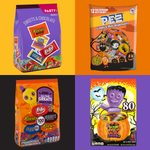 The Best Halloween Candy to Pass Out This Year