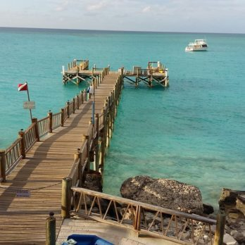14 Islands in the Bahamas You Can Still Visit