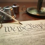 How Much Do You Know About Our Constitution?