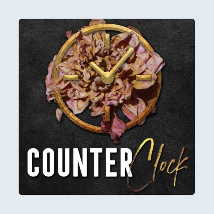 Counter Clock Podcast