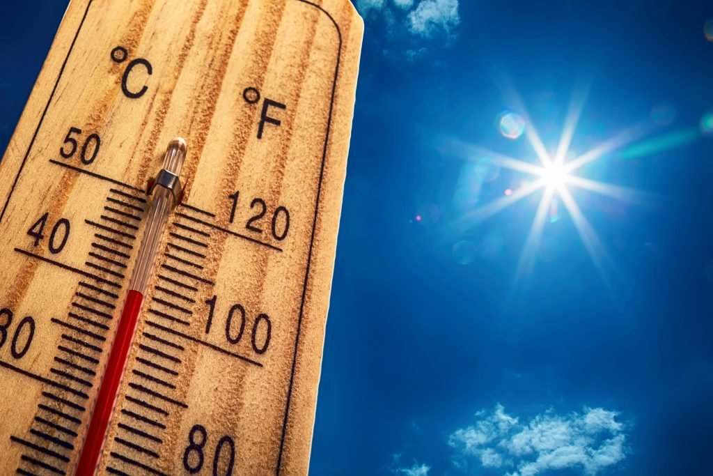 Why Americans Use Fahrenheit Instead of Celsius