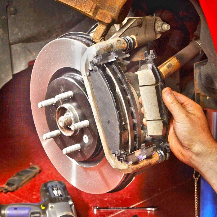 fh14nov_553_13_020_hsp-1200x1200 Check Your Brakes