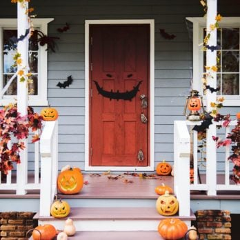 What Is Halloween and How Is It Celebrated?