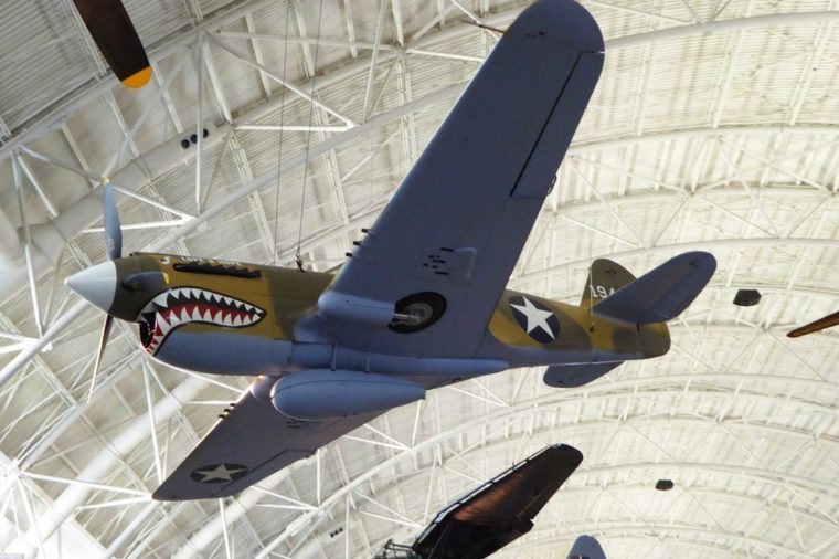 i-ve-only-ever-seen-planes