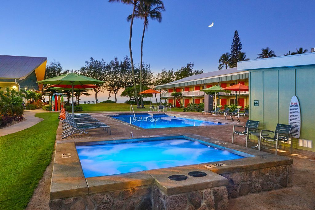 kauai-shores-hotel