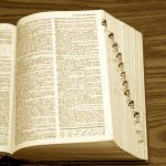 Here's How Words Get Added to the Dictionary