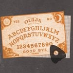 13 Spooky Ouija Board Stories That Will Give You Chills