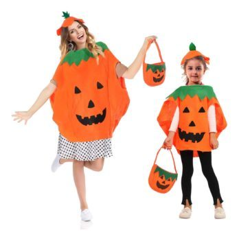 16 Halloween Costumes You Can Get on Amazon for $25 or Less