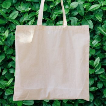 The Downside of Reusable Bags More People Need to Be Thinking About