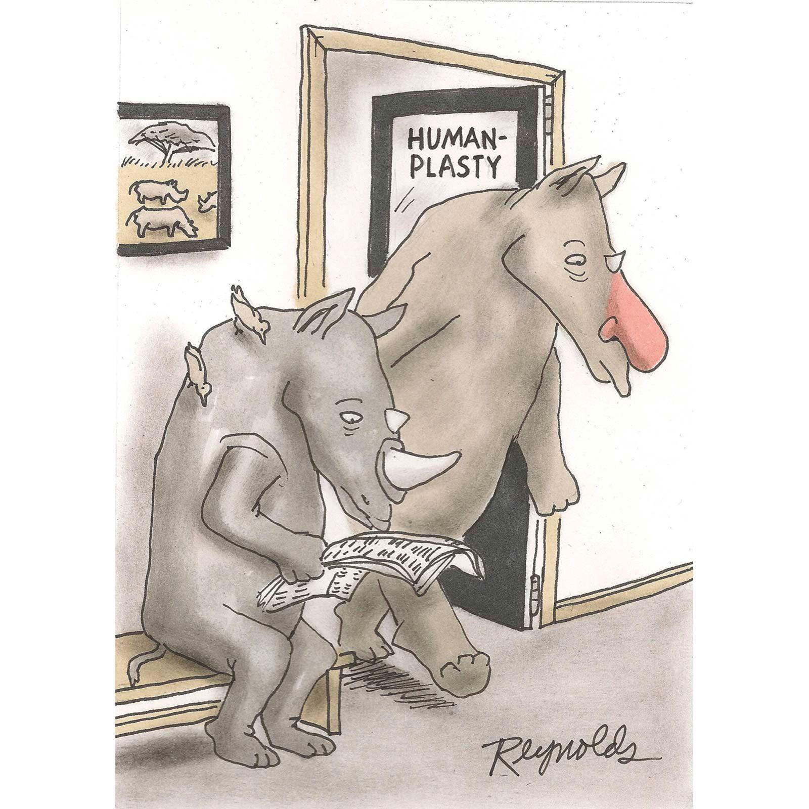 humanplasty