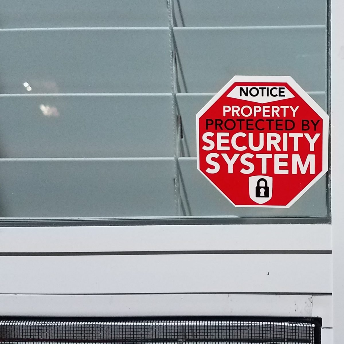 Everyday Things That Pose Security Risks | Reader's Digest