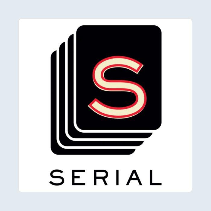Serial crime Podcast