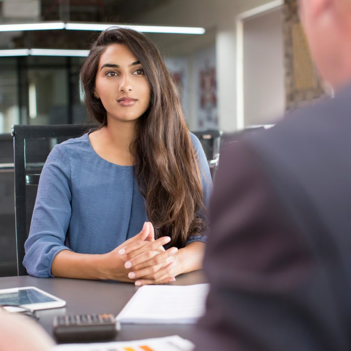 How to Answer the 11 Hardest Interview Questions
