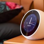 12 Smart Alarm Clocks That Might Just Make You a Morning Person