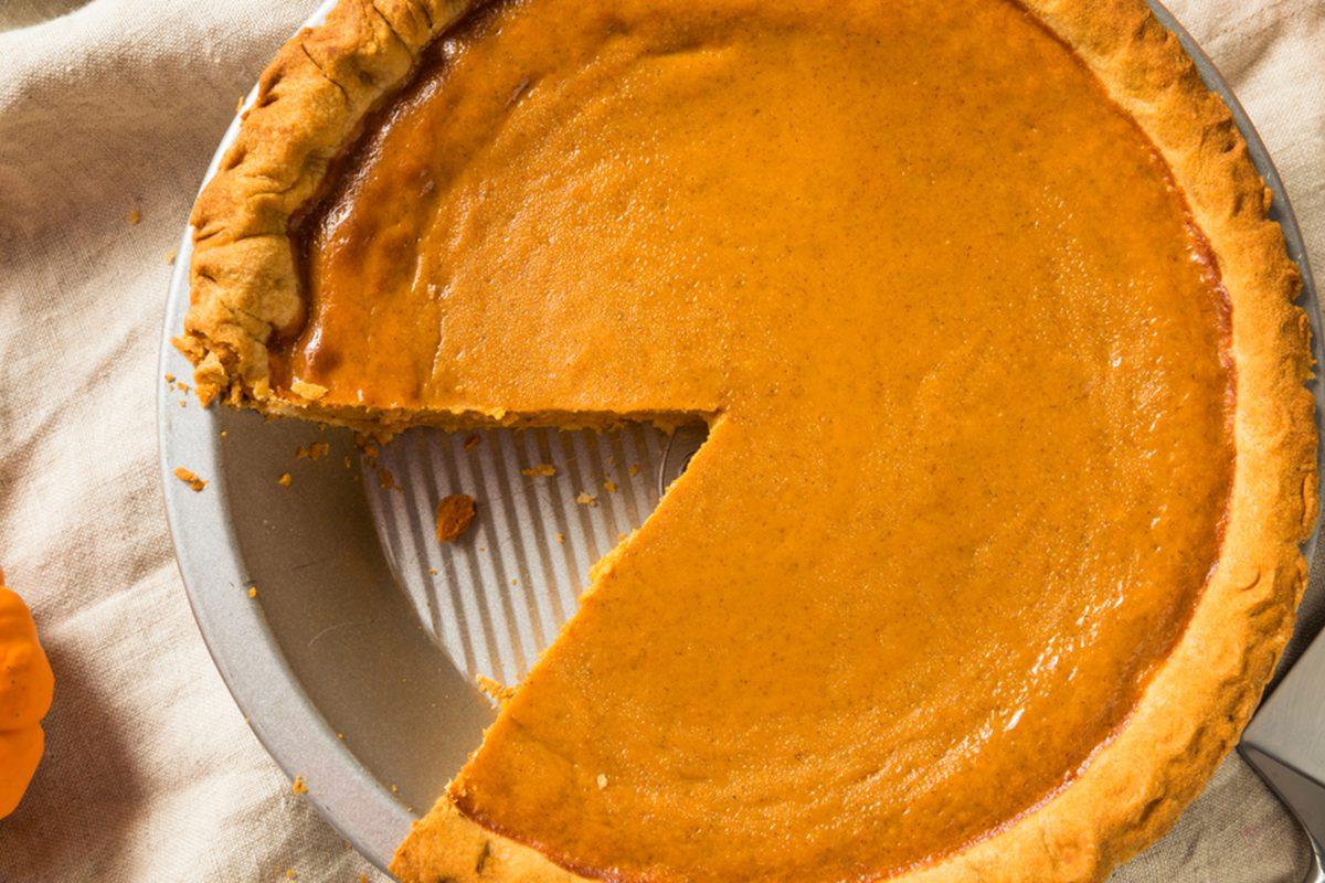 costco-pumpkin-pie-shutterstock_1185116401 (1)