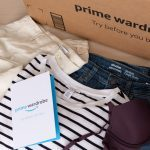 How to Get the Most Out of Your Amazon Wardrobe