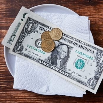 Is It Legal for Restaurants to Include Mandatory Tip?