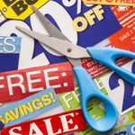 How to Coupon, According to People Who Save Thousands Every Year