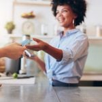 12 Credit Card Rules You Should Never Break